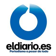 El Gobierno autoriza la contratación centralizada del servicio postal de notificaciones y del suministro #mobiliario