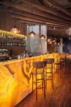 Interior design | decoration | restaurant design | Studio Hermes, Bucharest, Romania by Corvin Cristian