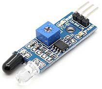 This website has some awsome stuff to play with. Arduino Modules you can buy for less than $2