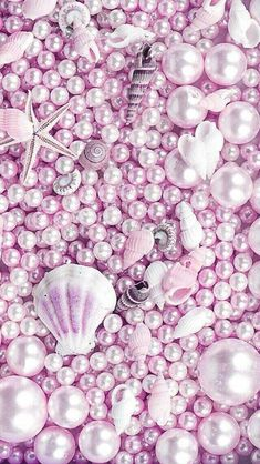 The Effective Pictures We Offer You About wallpaper rosa tela de bloqueio A quality picture Pearl Wallpaper, Diamond Wallpaper, Flower Phone Wallpaper, Summer Wallpaper, Glitter Wallpaper, Iphone Background Wallpaper, Butterfly Wallpaper, Pastel Wallpaper, Cellphone Wallpaper