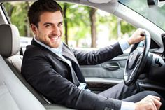 The process of starting a car rental business is full of challenges. So you need to do something unique for your customers. A car rental software will help you in this regard. Read more: Flood Insurance, Insurance Agency, Insurance Quotes, Car Insurance, Flood Map, Chauffeur De Taxi, Professional Liability, Company Quotes, Flood Damage