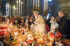 chiesa serbo ortodossa di san spiridione - Cerca con Google