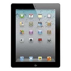 If you have never used an iPad you are missing out.  Gaming is the main reason I bought this.  $427.55