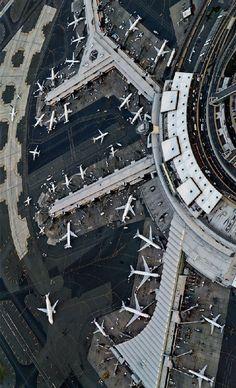 Newark Liberty Terminal C Everywhere  USA Today TOSHIBA List of All The Countries Danmark Denmark The Republic of Joy Richard Preuss