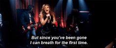 "Kelly Clarkson, ""Since U Been Gone"" | 33 Songs That Will Turn 10 In 2014"