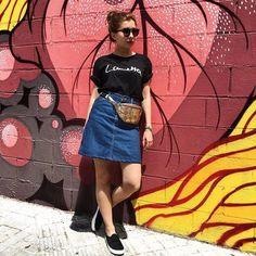 ✨Neu auf dem Blog: Outfit-Post plus Interview mit Birgit vom @onimos.store…