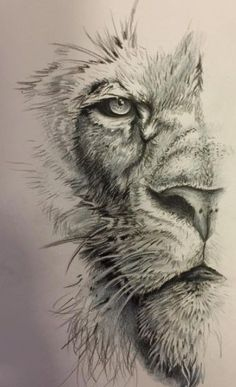 The Remnant of Israel though The Remnant of Israel though Der Rest von Israel lion Der Überrest. Body Art Tattoos, Animal Tattoos, Tattoos, Animal Drawings, Lion Head Tattoos, Art Tattoo, Art, Lion Tattoo Design, Head Tattoos