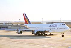Philippine_Airlines_Boeing_747-200;_N743PR@FRA;28.12.1995_(6168990807).jpg (2586×1751)