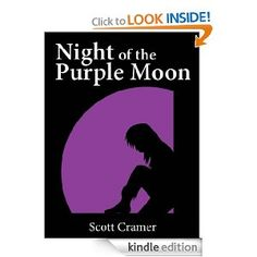 Astronomers have predicted that Earth will pass through the tail of a comet. They say that there will be colorful sunsets and a purple moon.    But nobody predicted the lightning-fast epidemic on that night. Space dust sweeps across Earth that contains germs that attack human hormones. Teens and adults die within hours. On a small island off the coast of Maine, a group of younger teens and children struggle to survive, but all they have inside them a ticking time bomb — adolescence.