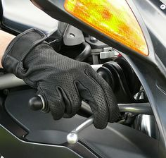 MOTORESS Online Shop - Womans Vented Leather Motorcycle Glove, $39.99 (http://www.shopmotoress.com/womans-vented-leather-motorcycle-glove/)