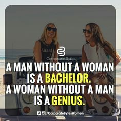 New quotes strong women independent i am Ideas Girly Attitude Quotes, Babe Quotes, Girly Quotes, Badass Quotes, Queen Quotes, New Quotes, Woman Quotes, Motivational Quotes, Inspirational Quotes