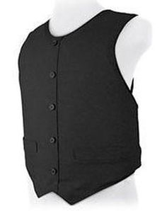 PPSS Group: Executive Bullet Proof Vests - Model Stylish and bulletproof. Can't find a price but pretty sure it's outside my range, still how awesome is that. Tactical Wear, Tactical Clothing, Cool Gear, Body Armor, Camping, Look Cool, Just In Case, Men Dress, Cool Outfits