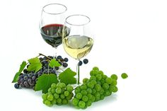 Confusing Sweetness and Fruitiness in Wine — EverWonderWine? Grape Juice Benefits, Red Wine Benefits, Papaya Benefits, Health Benefits, National Drink Wine Day, Happy Pregnancy, Pregnancy Care, Fat Burning Diet, Growing Grapes