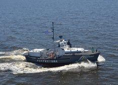 Noticias Santa Lucia, Landing Craft, Coast Guard, Boats, Ships, Naval Academy, Sailing Ships, Lineman, Military