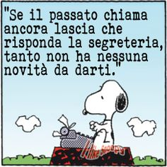 Snoopy: Not all princesses need a Prince to wake up, some just an Cafe! Charlie Brown, Snoopy And Charlie, Nelson Mandela, Italian Quotes, Feelings Words, I Love Coffee, Vintage Cartoon, Good Mood, Funny Quotes