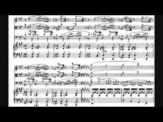 The Trout Piano Trio Schubert Stock Pictures, Classical Music, Trout, Piano, Sheet Music, Youtube, Xmas, Musicians, Music