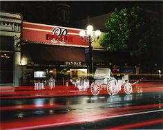 43 Best San Diego Downtown Restaurants Images On Pinterest