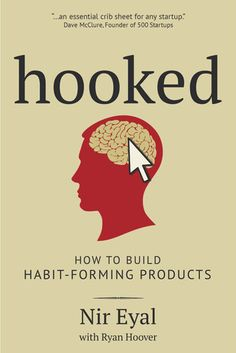 hooked 1 29 14 25 unconventional business books you wont see on most bookshelves (but should)