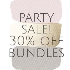 30% OFF Bundles! Cohosting Feb 19th  I'll be co hosting on February 19th! Theme ESSENTIAL STYLE. If you would like to be considered for a host pick, please LIKE this listing & I'll browse your closet (must follow PM rules)   kate spade Makeup