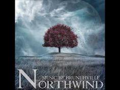 Northwind-Brunuhville.