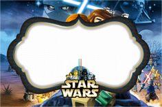 FNF-LEGO-StarWars-2_08