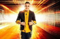 Eurovision Song Contest 2015 : Nadav Guedj - Israel