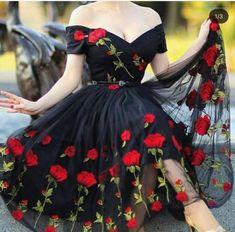 Fashion style hijab ideas beautiful 52 best Ideas Source by dresses hijab Quince Dresses, 15 Dresses, Pretty Dresses, Evening Dresses, Short Dresses, Fashion Dresses, Formal Dresses, Vestidos Vintage, Vintage Dresses
