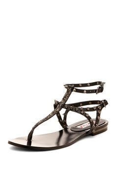 Fantasia Sandal by Two Lips on @HauteLook