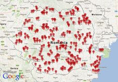 5000 de romani au folosit programul cu succes Novi Sad, Dbt, Diabetes