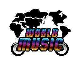 Post sobre el pump it up fiesta Pump It Up, World Music, Freedom, Banner, Pumps, Community, Fiestas, Songs, Liberty