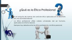 etica-profesional-2-638.jpg?cb=1418063169