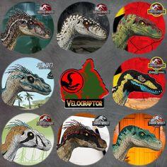 Jurassic Park Poster, Jurassic Park Series, Jurassic Park 1993, Jurassic Park World, Jurassic World Dinosaurs, Cute Pokemon Wallpaper, Falling Kingdoms, Dinosaur Art, Funny Images