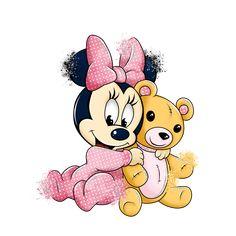 Happy B Day, Wall Prints, Walt Disney, Hello Kitty, Mickey Mouse, Disney Characters, Fictional Characters, Snoopy, Nursery