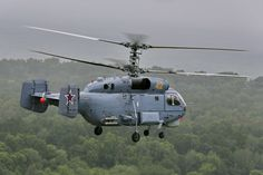 Экипажи противолодочных вертолетов Балтийского флота выполнили бомбометания в морских полигонах
