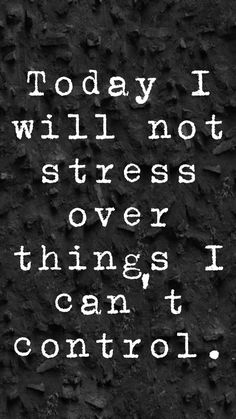 Gemma Etc: Free Phone Wallpapers and Backgrounds Free Quotes, Happy Quotes, Positive Quotes, Motivational Quotes, Inspirational Quotes, Inspirational Wallpapers, Favorite Quotes, Best Quotes, Funny Quotes
