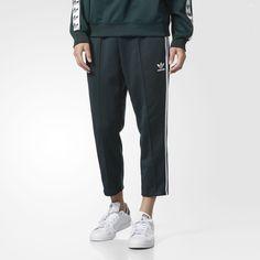55 Best adidas images   Adidas, Adidas men, Adidas originals
