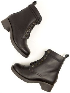deb33208a04c12 Vegan womens Aviator 2 boots in dark brown by Will s Vegan Shoes  Dunkelbraun