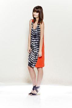 Joanna Fowles - textile designer