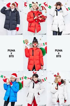Merry Christmas Everybody 💜💜🎄🎄 and Happy I Purple You Day 💜💜💜💜 Foto Bts, Bts Bangtan Boy, Bts Jungkook, Boy Scouts, K Pop, Hoseok, Dramas, Taehyung, Namjoon