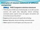 Vision Statement Examples For Business - Yahoo Image Search Results Mission Statement Examples Business, Vision Statement Examples, Vision And Mission Statement, Image Search, Branding, Ideas, Brand Management, Identity Branding, Thoughts