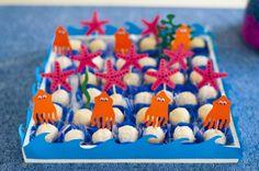 Festa_Infantil_Fundo do Mar_14