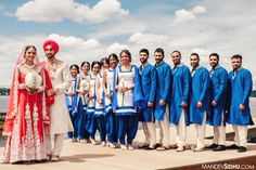 indian-wedding-photographer-seattle-19.jpg 960×640 pixels