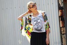 New Street Style: www.fashionclue.net | Fashion Tumblr, Street Wear & Outftis. www.fashionclue.net | Fashion Tumblr, Street Wear & Outftis