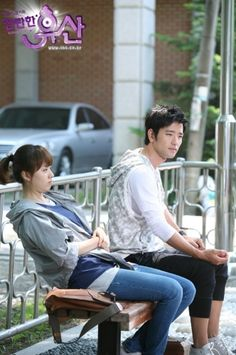 Bae Soo-bin & Han Hyo-joo I wish they had end up together in this drama brilliant legacy :( Bae Soo Bin, Brilliant Legacy, Han Hyo Joo, Drama Movies, Dramas, Relationships, Korean, Romance, Chinese