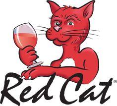 Red Cat and White Cat Catawba Grape Wine by Hazlitt Vineyards, Seneca Lake NY. Red Cat Wine, Seneca Lake, Wine Logo, Wine Reviews, Oil Mix, I Love Ny, Wine And Beer, Practical Gifts