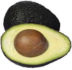 En finir avec l'acidité gastrique en 15 jours, c'est possible ! noté 4.5 - 2 votes Vous avez des remontées acides qui vous gâchent la vie ? Ça peut arriver à tout le monde. Le premier facteur est l'alimentation. Il y a beaucoup d'aliments qui sont à éviter et qui sont à l'origine du problème....