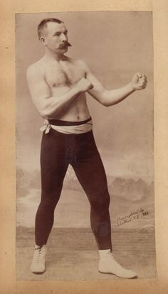 strongman cards - Google Search