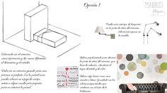 Respuesta consultorio decoración y hogar Agosto http://madridbloguea.blogspot.com.es/2014/08/respuesta-consultorio-decoracion-y.html