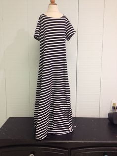 Another New Maxi just in!