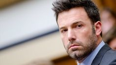 Find Ben Affleck Birthday at http://alizaumer.com/famous-celebrity-birthdays/